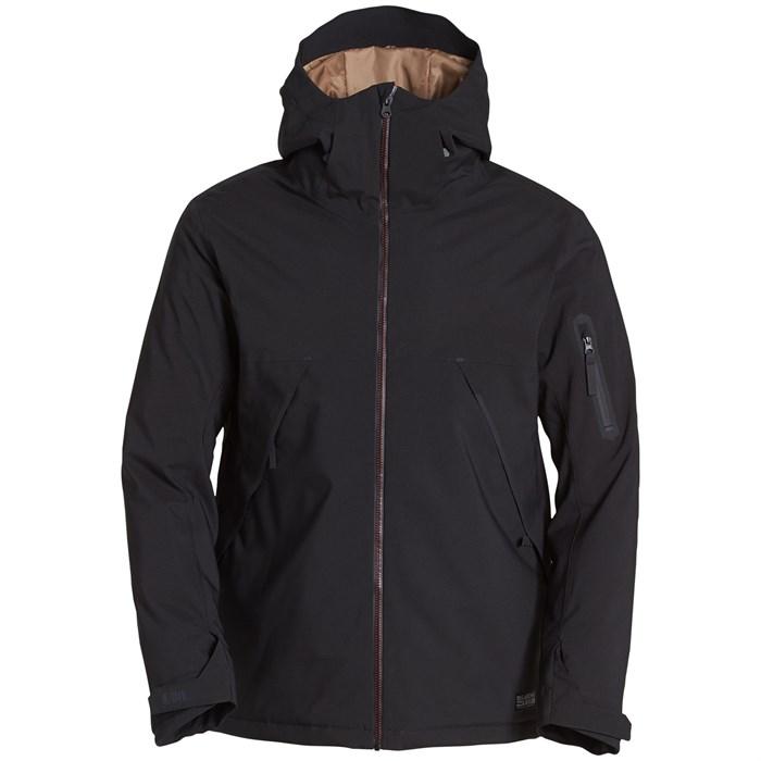 Billabong - Expedition Jacket