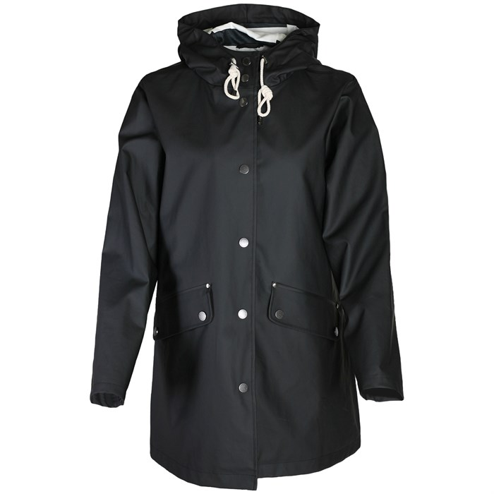 Pendleton - Astoria Jacket - Women's