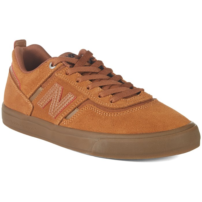 New Balance - Numeric 306 Shoes
