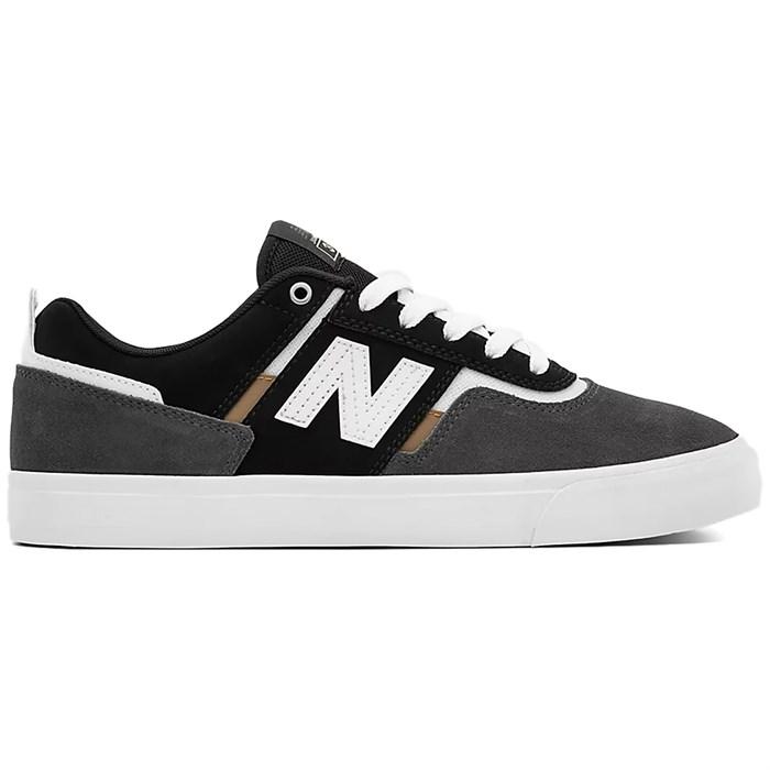 New Balance - Numeric 306 Shoes