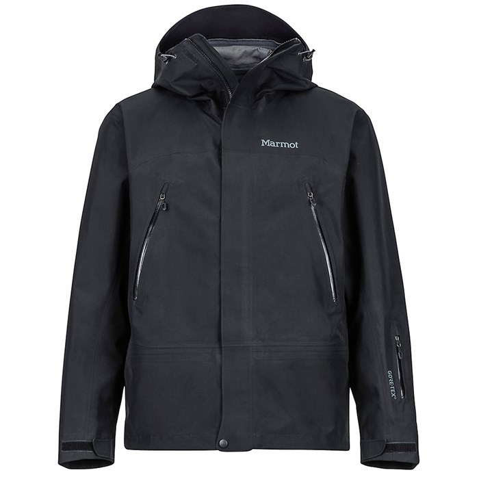 Marmot - Spire GORE-TEX Jacket