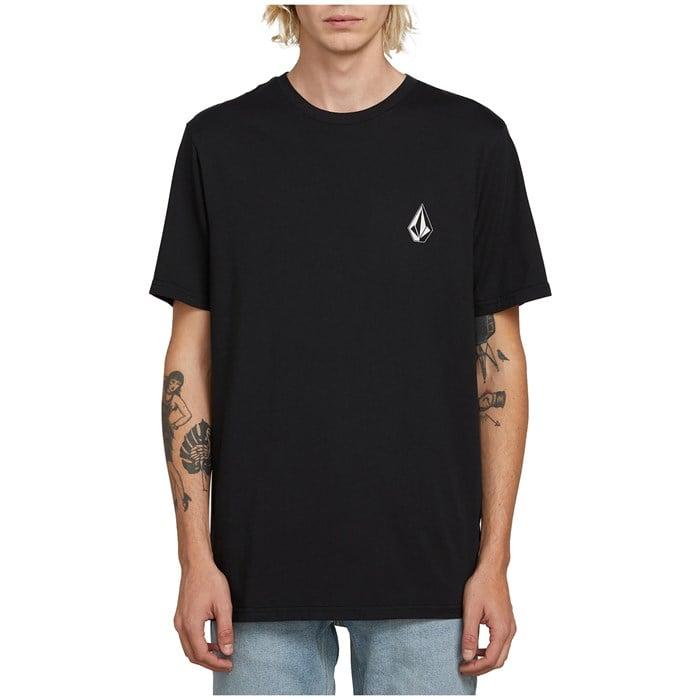 Volcom - Deadly Stone T-Shirt
