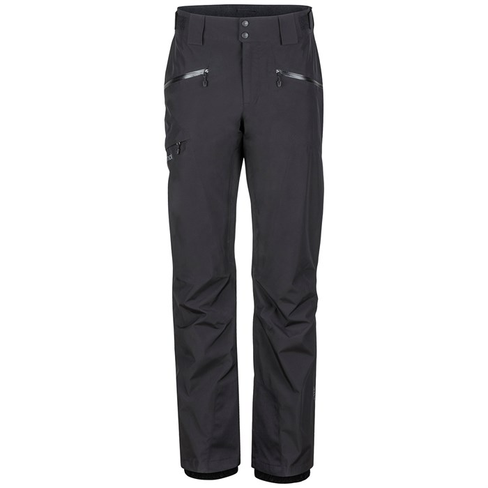 Marmot - Lightray GORE-TEX Pants
