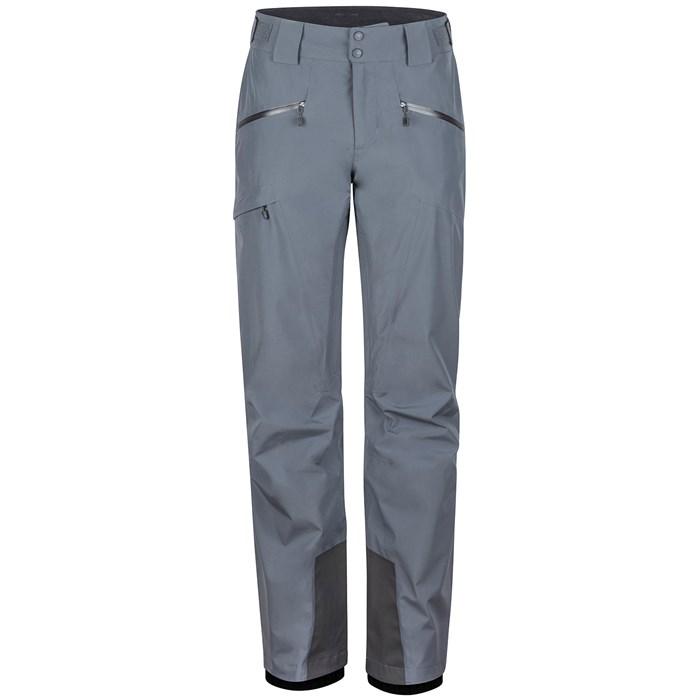 Marmot - Lightray GORE-TEX Pants