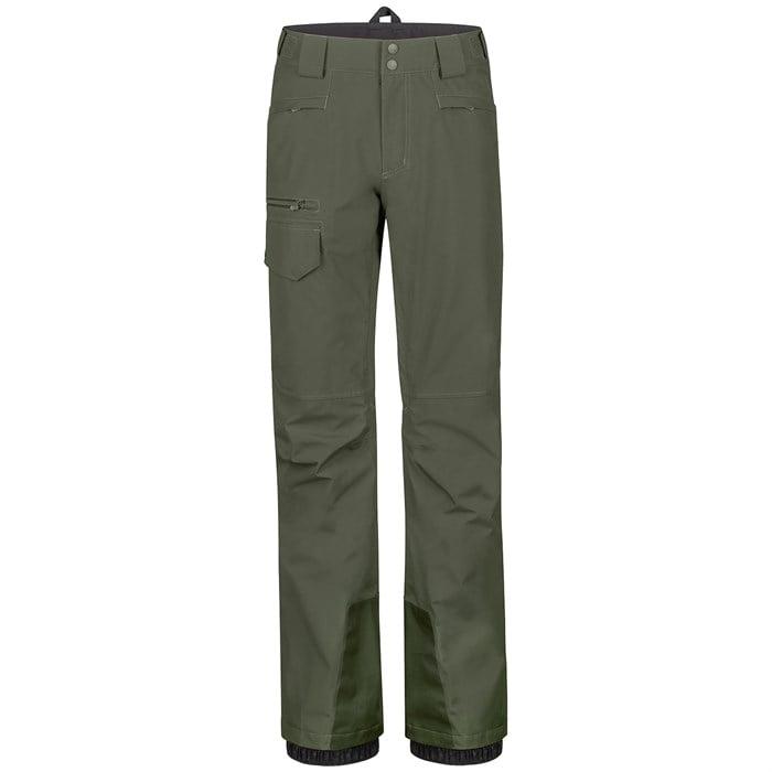 Marmot - Carson GORE-TEX Pants