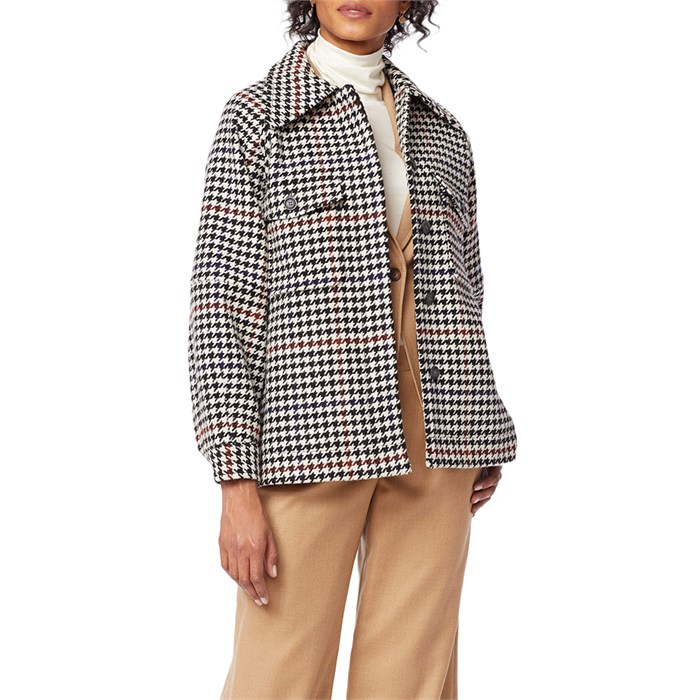 Pendleton - Mara Jacket - Women's