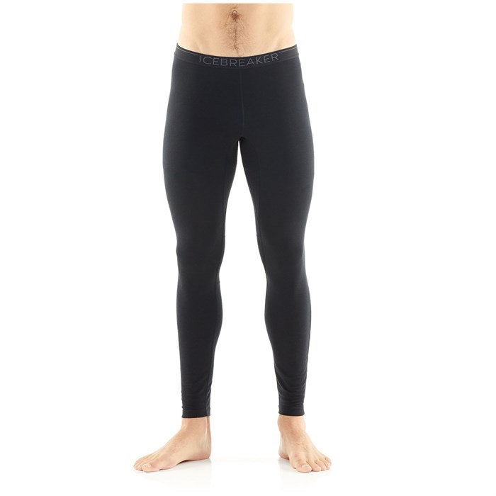 Icebreaker - 200 Zone Leggings