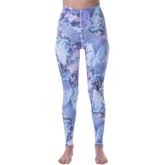BlackStrap - Sunrise Pants - Women's