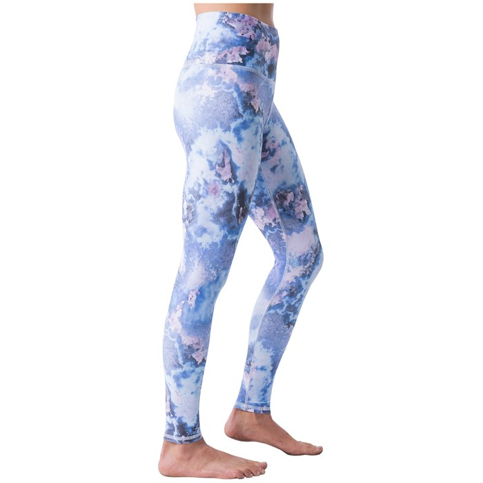 BlackStrap - Sunrise Pants - Women's