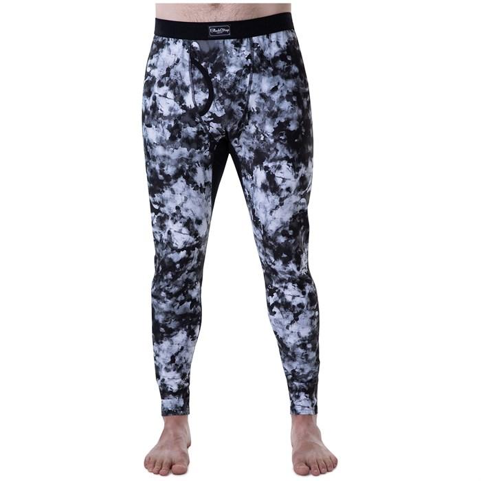 BlackStrap - Outback Pants