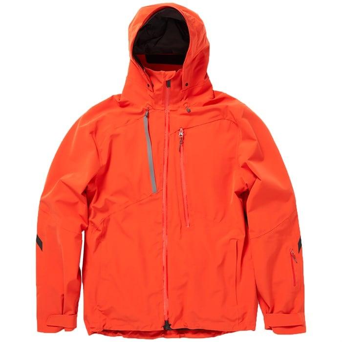 Holden - Corkshell Summit Jacket