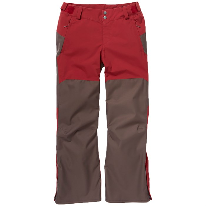 Holden - Cole Pants