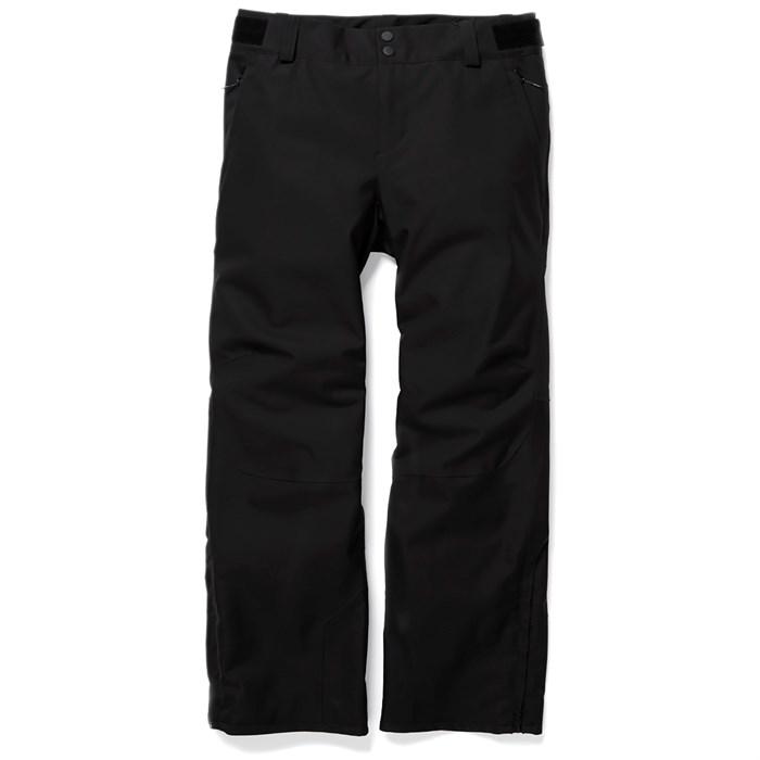 Holden - Standard Pants