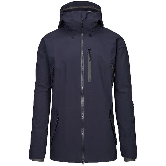Dakine - Gearhart GORE-TEX 3L Jacket