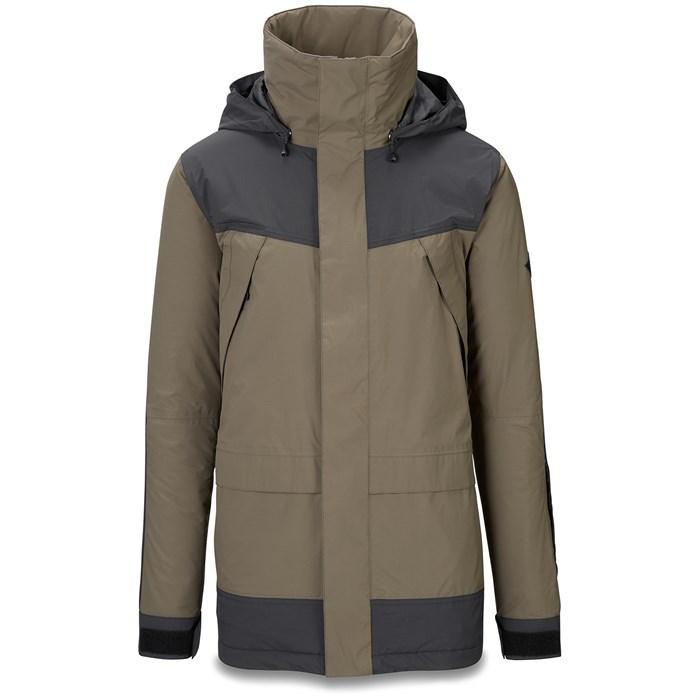 Dakine - Stoneham Jacket