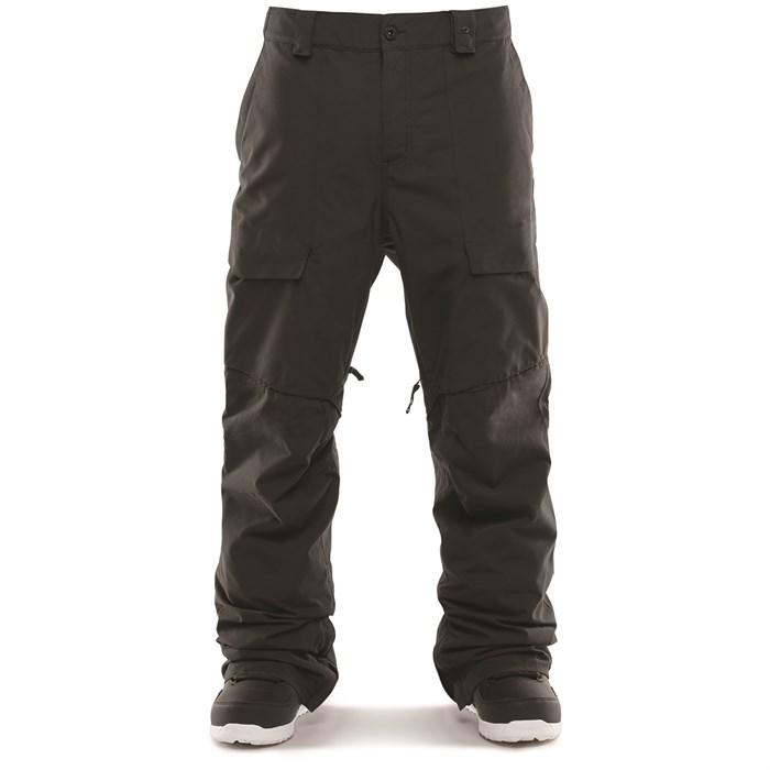 thirtytwo - Alpha Pants