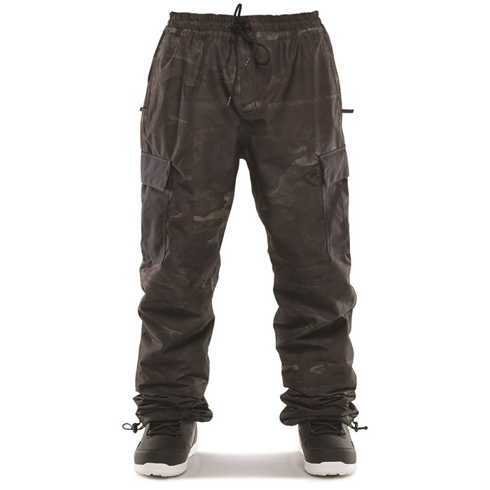 thirtytwo - Fatigue Pants