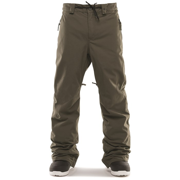 thirtytwo - Wooderson Pants