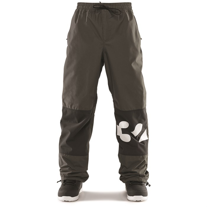 thirtytwo - Sweeper Pants