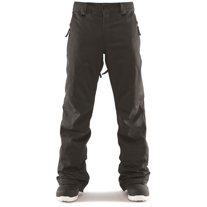 thirtytwo - Lana Pants - Women's