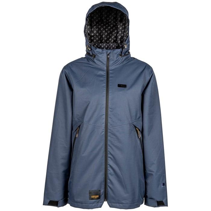 L1 - Fillmore Jacket