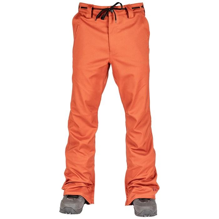 L1 - Thunder Pants