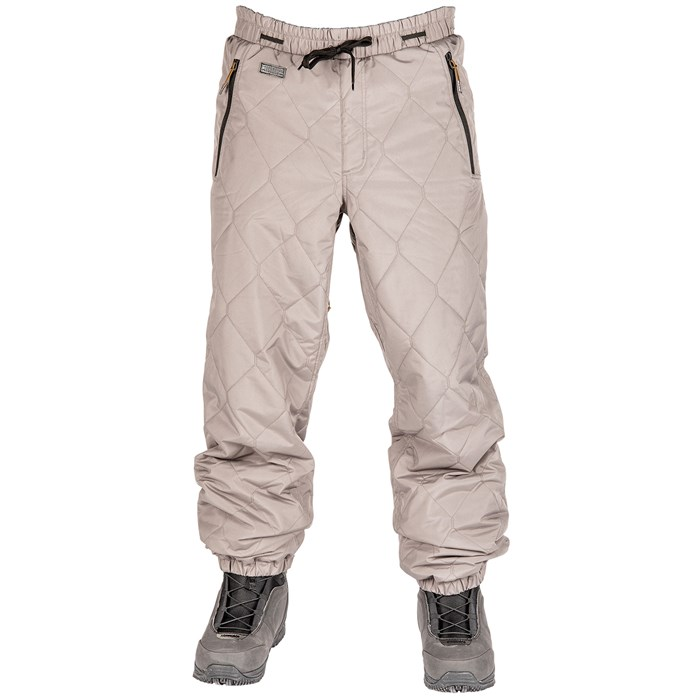 L1 - Aftershock Pants