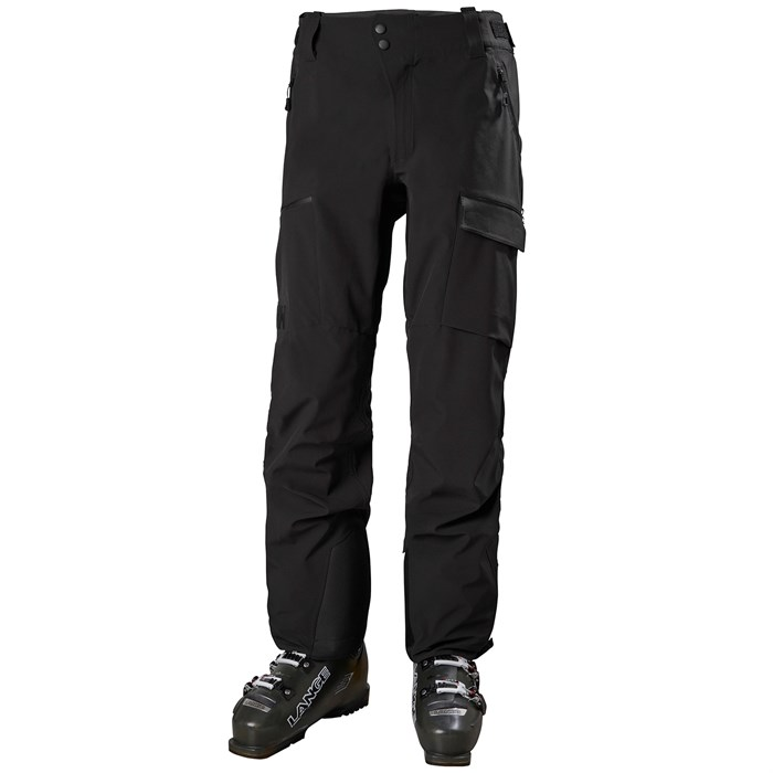 Helly Hansen - Odin Mountain Softshell Pants