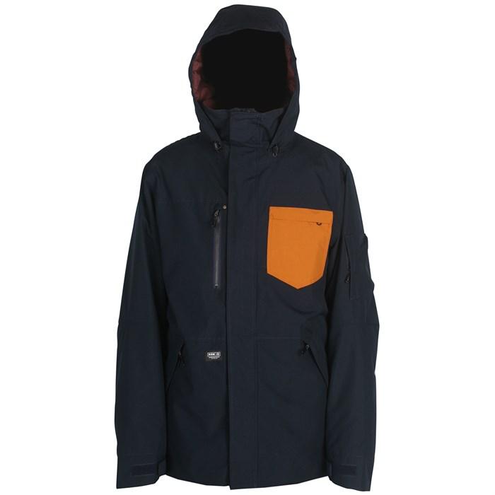 Ride - Hillman Jacket