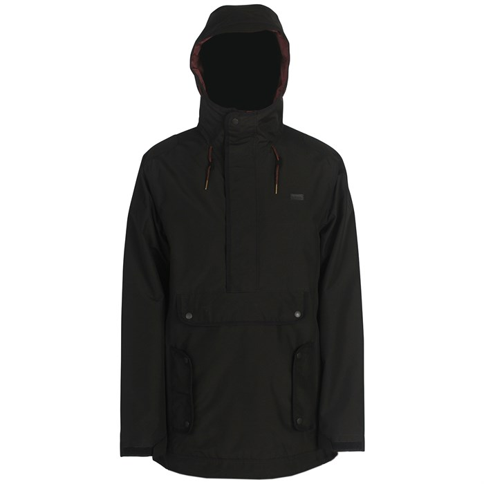 Ride - Deception Anorak