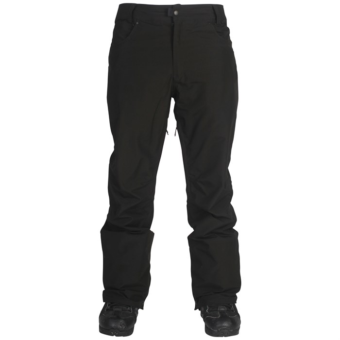 Ride - Madrona Pants