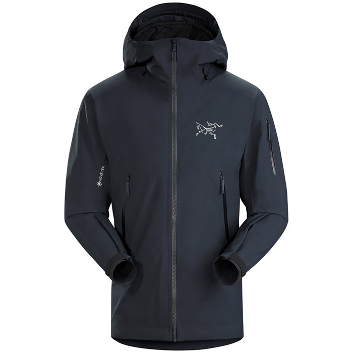 Arc'teryx - Rush IS Jacket