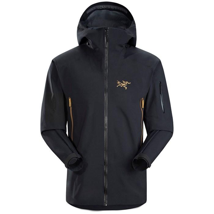 Arc'teryx - Sabre AR Jacket