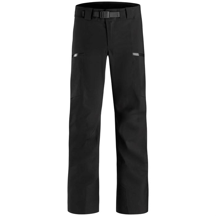Arc'teryx - Sabre AR Pants