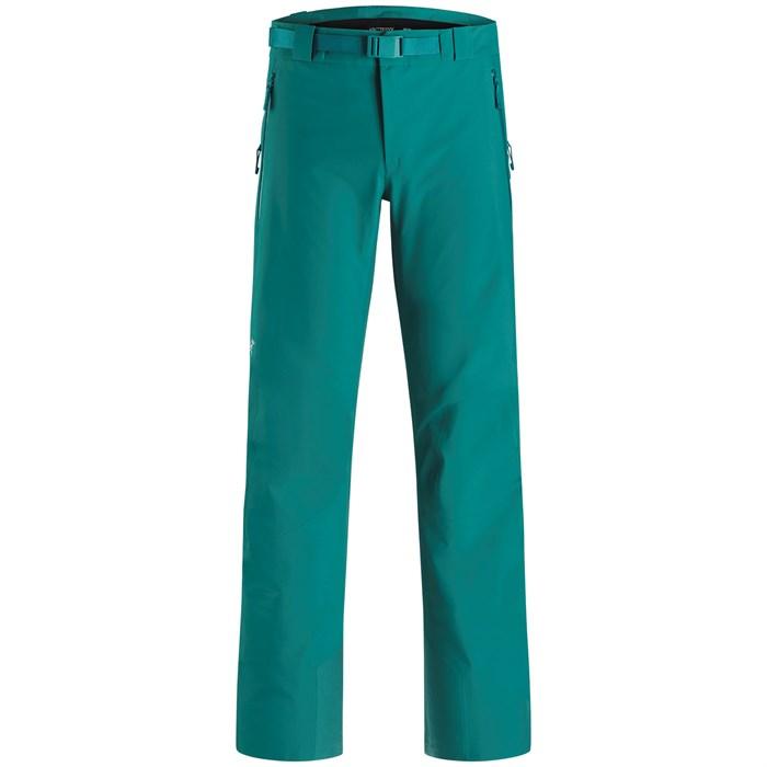 Arc'teryx - Sabre LT Pants