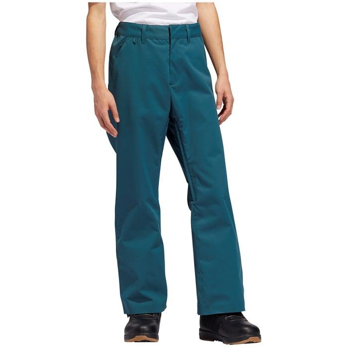 Adidas - Snow Chino Pants