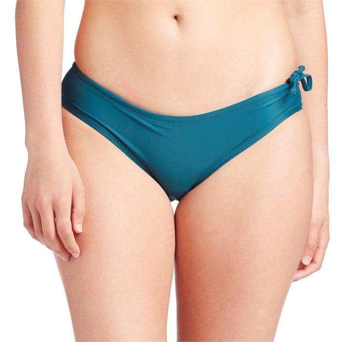 Sensi Graves - Aurora Bikini Bottoms - Women's