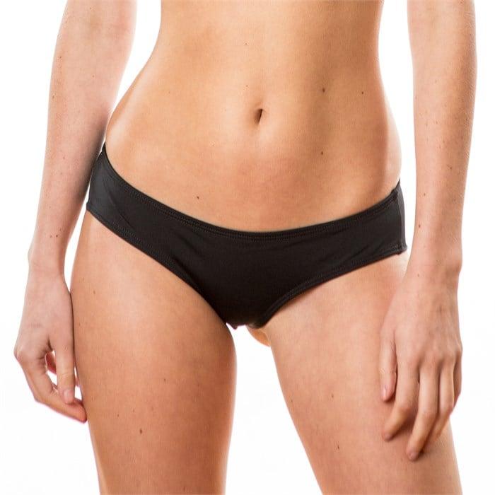 Sensi Graves - Jennifer Bikini Bottoms - Women's