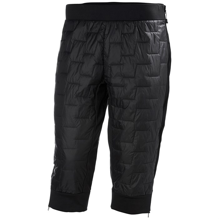 Helly Hansen - LifaLoft™ Full Zip Insulator 3/4 Pants