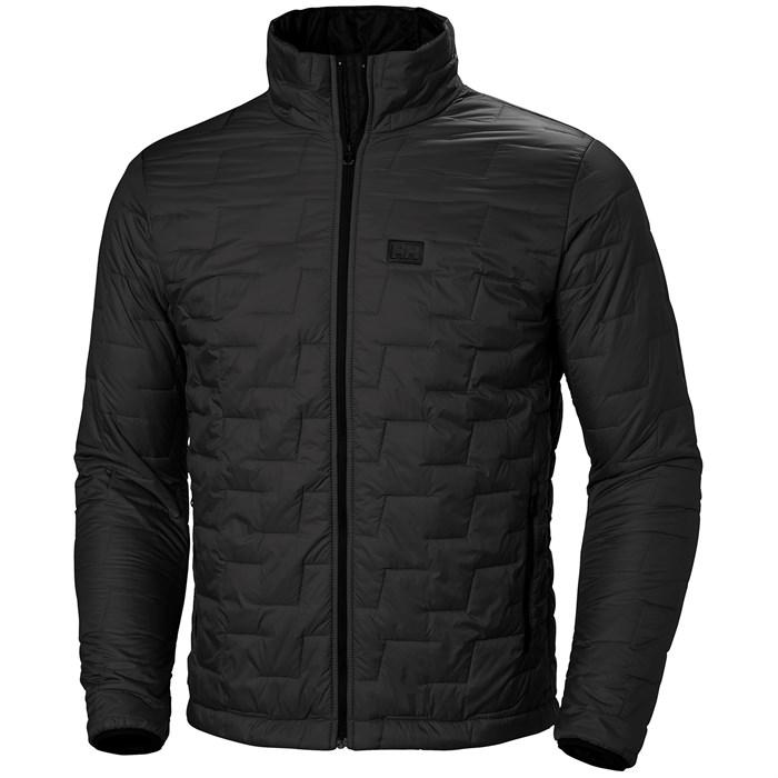 Helly Hansen - LifaLoft™ Insulator Jacket