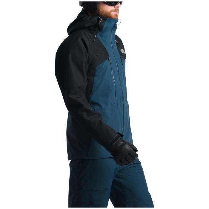 The North Face - Powderflo Jacket
