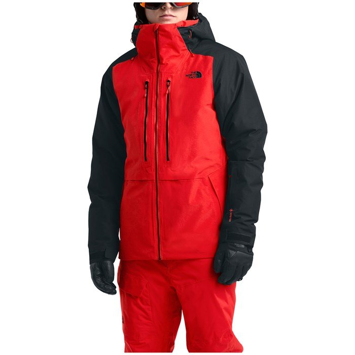 The North Face - Powder Guide Jacket