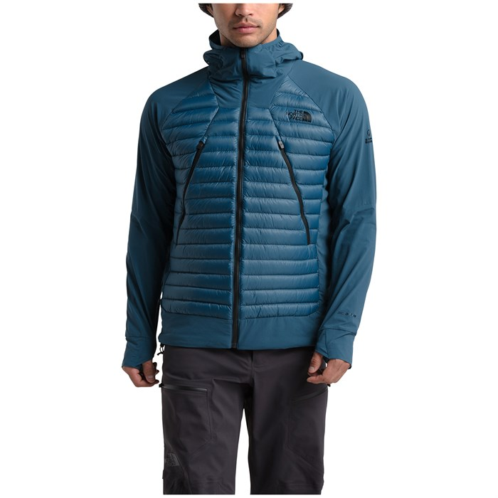 The North Face - Unlimited Jacket