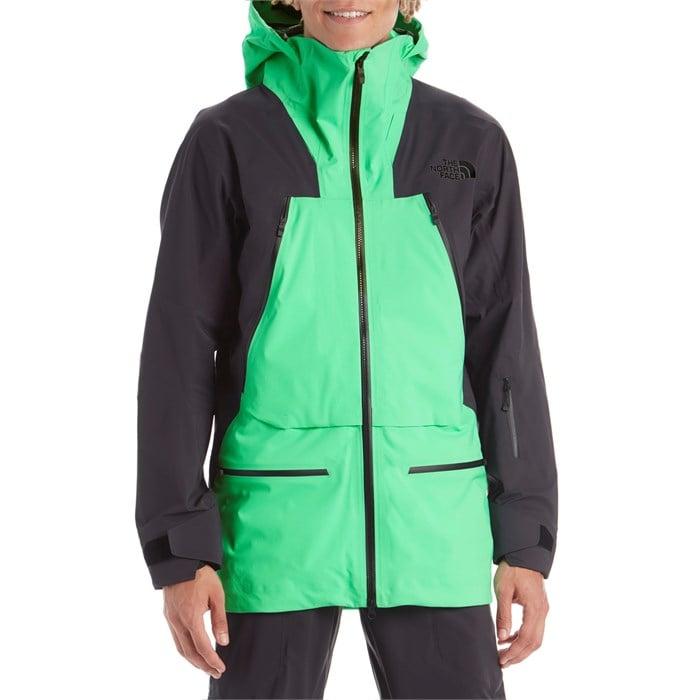 The North Face - Purist FUTURELIGHT™ Jacket