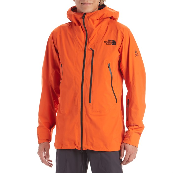 The North Face - Freethinker FUTURELIGHT™ Jacket