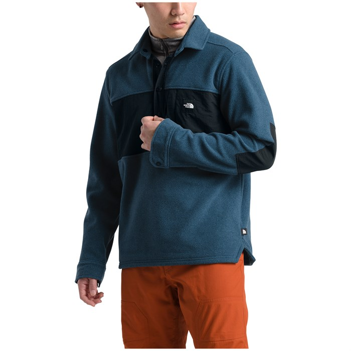 The North Face - Davenport Pullover