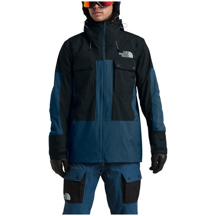 The North Face - Balfron Jacket