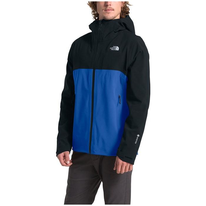 The North Face - Apex Flex GTX 3.0 Jacket