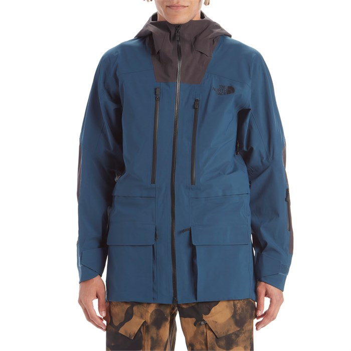 The North Face - A-CAD FUTURELIGHT™ Jacket