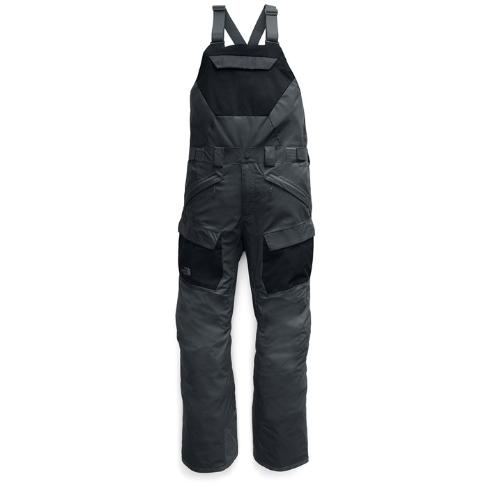 The North Face - Freedom Short Bibs